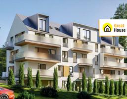 Morizon WP ogłoszenia   Mieszkanie na sprzedaż, Kielce Wojska Polskiego, 40 m²   7256