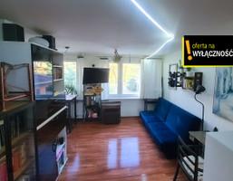 Morizon WP ogłoszenia   Mieszkanie na sprzedaż, Kielce Jana Nowaka-Jeziorańskiego, 67 m²   3331