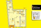 Mieszkanie na sprzedaż, Kielce Silniczna, 82 m²   Morizon.pl   1033 nr3