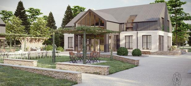 Działka na sprzedaż 50000 m² Kielecki Morawica Radomice - zdjęcie 1