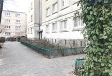 Mieszkanie na sprzedaż, Warszawa Muranów, 50 m²