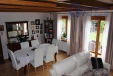 Dom na sprzedaż, Nowa Iwiczna, 126 m²