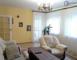 Morizon WP ogłoszenia | Mieszkanie na sprzedaż, Piaseczno Warszawska, 58 m² | 0518