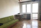 Morizon WP ogłoszenia   Mieszkanie na sprzedaż, Warszawa Nowe Miasto, 40 m²   7095