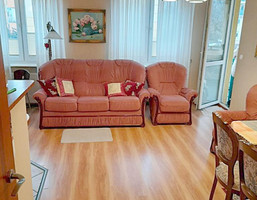 Morizon WP ogłoszenia | Mieszkanie na sprzedaż, Piaseczno Nad Perełką, 75 m² | 0767