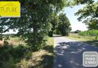 Działka na sprzedaż, Kurowo Braniewskie, 9384 m² | Morizon.pl | 3469 nr3