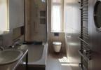 Mieszkanie do wynajęcia, Szczecin Śródmieście, 142 m² | Morizon.pl | 0128 nr8