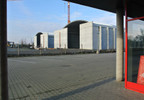 Magazyn, hala na sprzedaż, Szczecin Śródmieście, 2806 m² | Morizon.pl | 0152 nr20