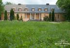 Dom na sprzedaż, Piaski Wielkie, 3531 m²   Morizon.pl   0241 nr4