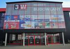 Magazyn, hala na sprzedaż, Szczecin Śródmieście, 2806 m² | Morizon.pl | 0152 nr18