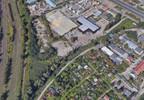 Handlowo-usługowy na sprzedaż, Szczecin Śródmieście, 4331 m² | Morizon.pl | 0225 nr2