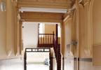Mieszkanie do wynajęcia, Szczecin Śródmieście, 142 m² | Morizon.pl | 0128 nr9