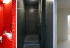 Magazyn, hala na sprzedaż, Szczecin Śródmieście, 2806 m² | Morizon.pl | 0152 nr7