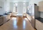 Mieszkanie do wynajęcia, Szczecin Śródmieście, 142 m² | Morizon.pl | 0128 nr2