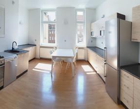Mieszkanie do wynajęcia, Szczecin Śródmieście, 142 m²