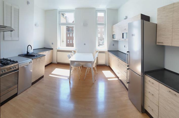Mieszkanie do wynajęcia, Szczecin Śródmieście, 142 m² | Morizon.pl | 0128
