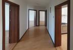 Mieszkanie do wynajęcia, Szczecin Śródmieście, 142 m² | Morizon.pl | 0128 nr3