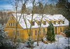 Hotel na sprzedaż, Międzyzdroje, 3532 m²   Morizon.pl   0238 nr3