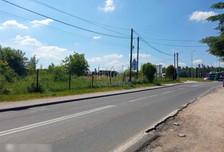 Działka na sprzedaż, Czechowice-Dziedzice, 5850 m²