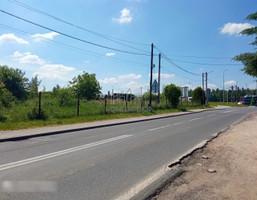 Morizon WP ogłoszenia   Działka na sprzedaż, Czechowice-Dziedzice, 5850 m²   0596