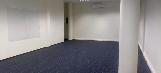 Lokal biurowy do wynajęcia 270 m² Olsztyn Nowowiejskiego Feliksa - zdjęcie 2