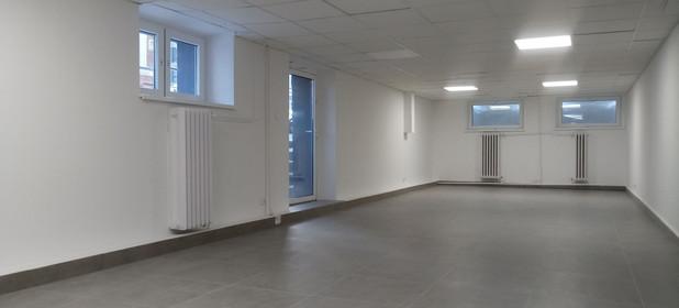 Lokal do wynajęcia 57 m² Olsztyn Zatorze Partyzantów - zdjęcie 1