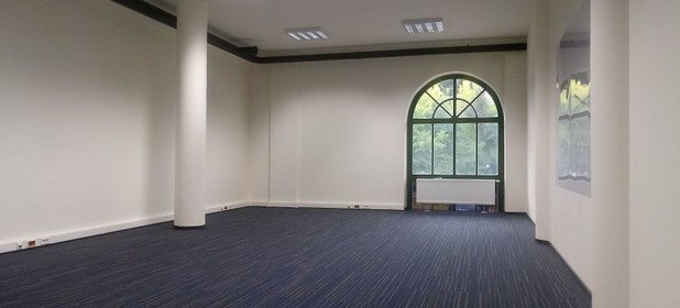 Lokal biurowy do wynajęcia 270 m² Olsztyn Nowowiejskiego Feliksa - zdjęcie 1