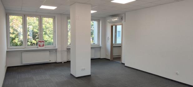 Biurowiec do wynajęcia 155 m² Olsztyn Śródmieście Partyzantów - zdjęcie 2