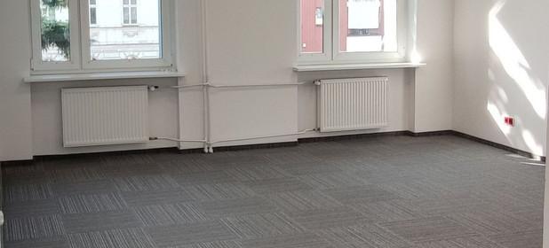 Biurowiec do wynajęcia 155 m² Olsztyn Śródmieście Partyzantów - zdjęcie 3