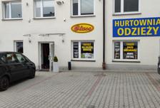 Lokal użytkowy do wynajęcia, Olsztyn Pieniężnego Seweryna, 133 m²