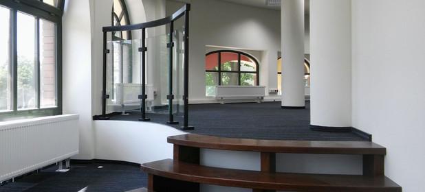 Lokal biurowy do wynajęcia 270 m² Olsztyn Nowowiejskiego Feliksa - zdjęcie 3
