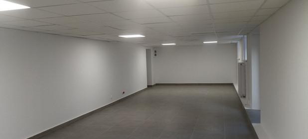 Lokal do wynajęcia 57 m² Olsztyn Zatorze Partyzantów - zdjęcie 2