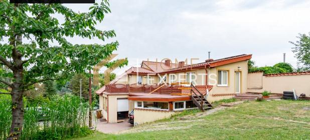 Dom na sprzedaż 203 m² Gdańsk Morena Franciszka Schuberta - zdjęcie 1