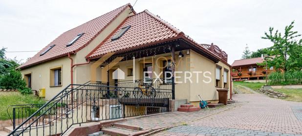 Dom na sprzedaż 203 m² Gdańsk Morena Franciszka Schuberta - zdjęcie 3