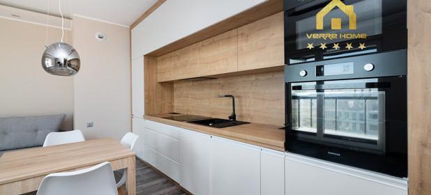 Mieszkanie na sprzedaż 51 m² Wejherowski Reda Morska - zdjęcie 3