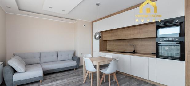 Mieszkanie na sprzedaż 51 m² Wejherowski Reda Morska - zdjęcie 2