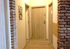 Mieszkanie do wynajęcia, Poznań Stare Miasto, 20 m² | Morizon.pl | 9577 nr7