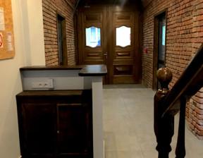 Mieszkanie do wynajęcia, Poznań Stare Miasto, 20 m²