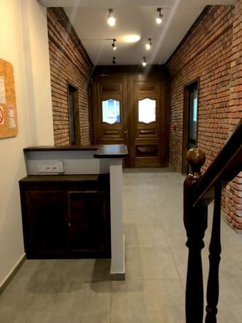 Mieszkanie do wynajęcia, Poznań Stare Miasto, 20 m² | Morizon.pl | 9577