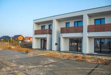 Dom na sprzedaż, Kórnik, 57 m²