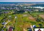 Morizon WP ogłoszenia   Działka na sprzedaż, Kórnik Aleja Flensa, 910 m²   6221