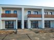 Mieszkania Kórnik  73.8m2 sprzedaż  -