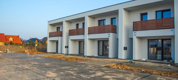 Mieszkanie na sprzedaż 73 m² Poznański (pow.) Kórnik (gm.) - zdjęcie 2