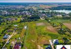 Działka na sprzedaż, Kórnik Aleja Flensa, 3772 m²   Morizon.pl   7167 nr9