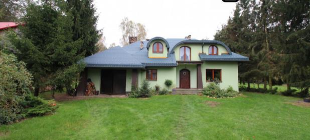 Dom na sprzedaż 167 m² Bialski Międzyrzec Podlaski Misie - zdjęcie 1