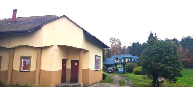 Dom na sprzedaż 167 m² Bialski Międzyrzec Podlaski Misie - zdjęcie 3