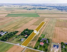 Działka na sprzedaż, Minkowice, 7421 m²