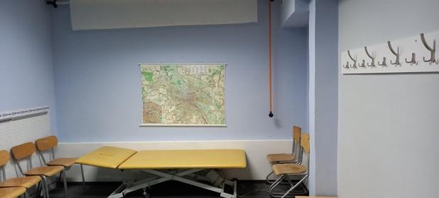 Lokal biurowy do wynajęcia 153 m² Wrocław Muchobór Wielki - zdjęcie 2