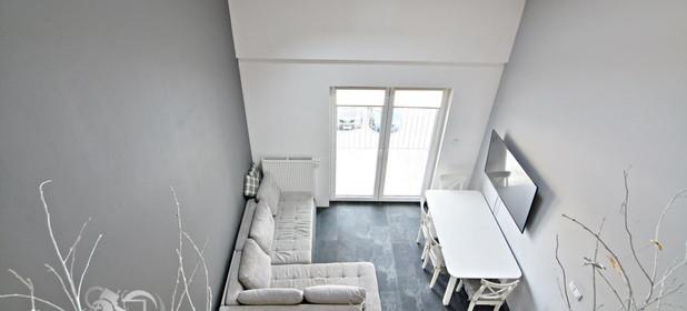 Mieszkanie na sprzedaż 72 m² Wrocławski Długołęka Kiełczów Makowa - zdjęcie 2