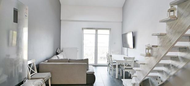 Mieszkanie na sprzedaż 72 m² Wrocławski Długołęka Kiełczów Makowa - zdjęcie 3